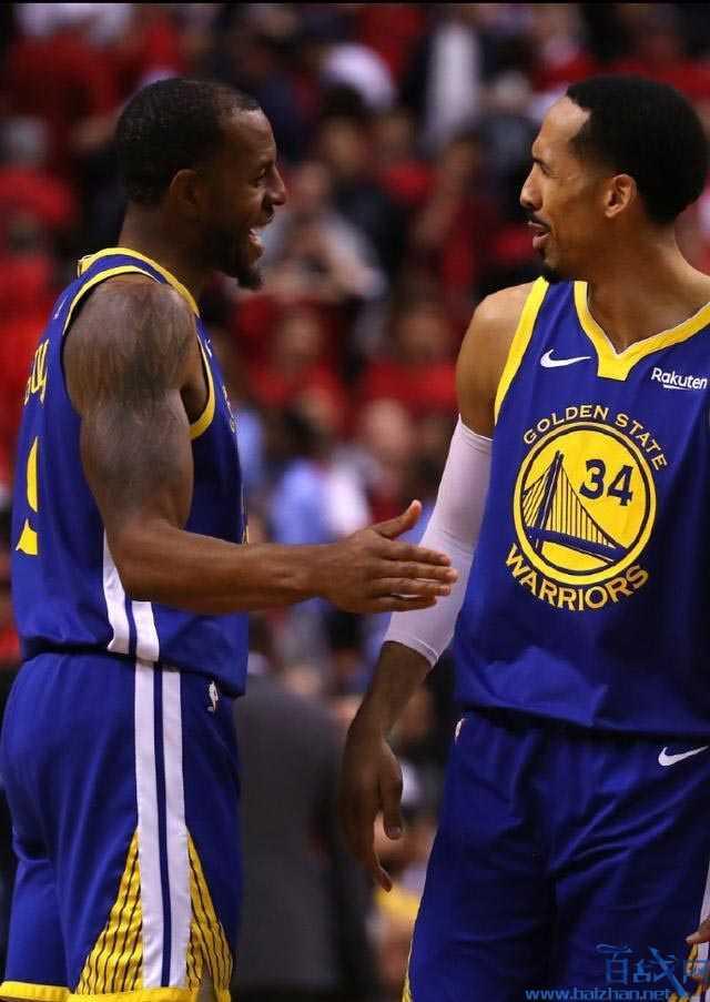 湯普森缺席季后賽,NBA季后賽,NBA總決賽,湯普森,湯神
