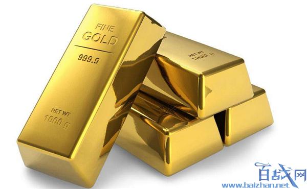國際黃金價格持續走高,國際金價持續走高,國際金價上漲