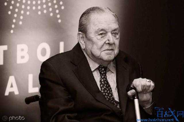 前欧足联主席逝世,约翰松,瑞典足球