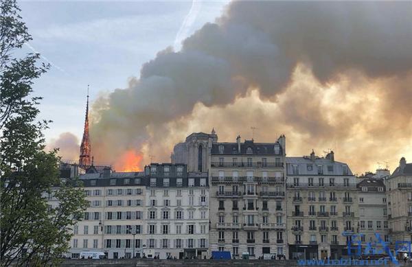 法国呼吁群多查血铅,巴黎呼吁群多查血铅,铅污浊