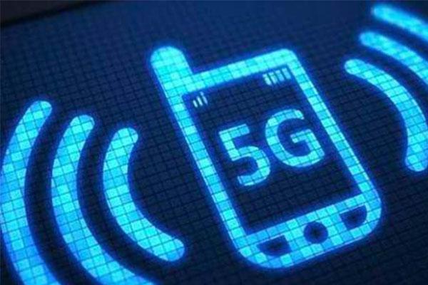 5G和4G有何不同?僅在應用場景上就有更廣泛的空間