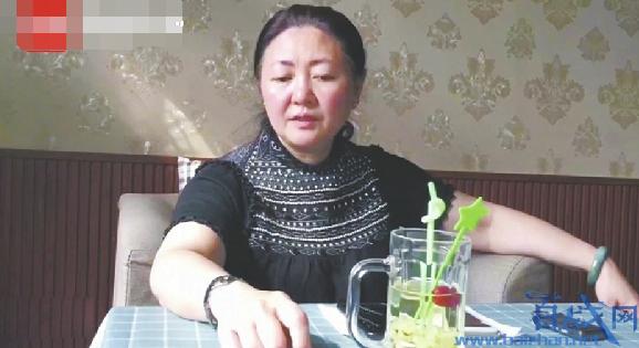重庆母亲向法院索赔295万,女子向法院索赔295万,向法院索赔295万