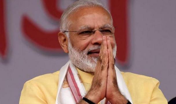 史上最烧钱选举,2019印度大选耗资近600亿元!
