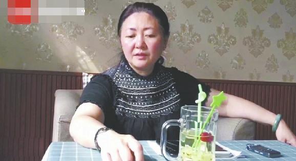 重庆一母亲向法院索赔295万是怎么回事?亲子鉴定有误致错养儿子23年
