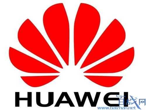华为5G有哪些国家有合作,华为获30国5G合同,华为5G
