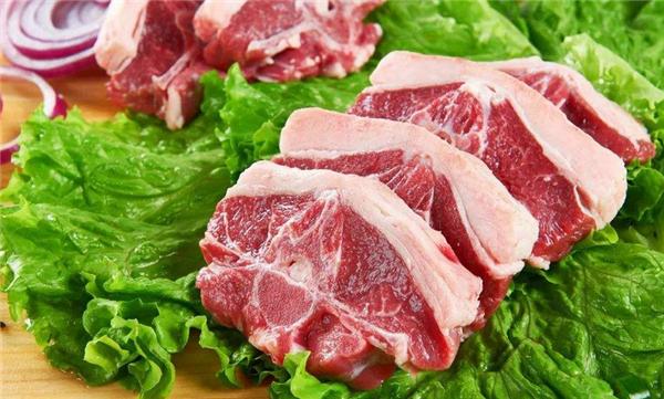 售卖瘦肉精羊肉获刑8个月,为什么瘦肉精屡禁不止?