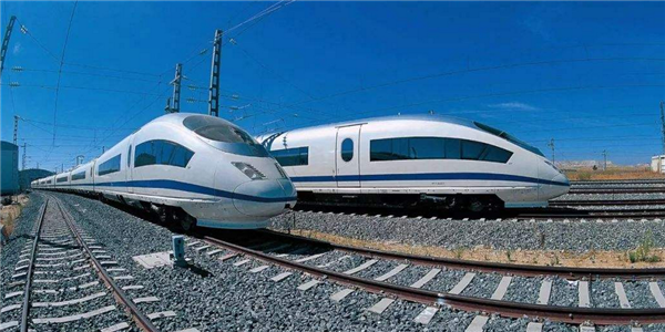 铁路新列车运行图7月10日起实施,将带来哪些变化?