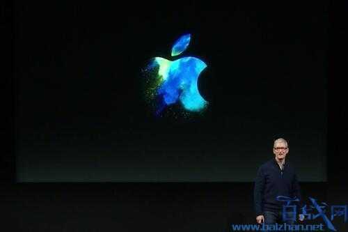 苹果收购英特尔是真的吗,苹果英特尔,苹果收购英特尔芯片部门