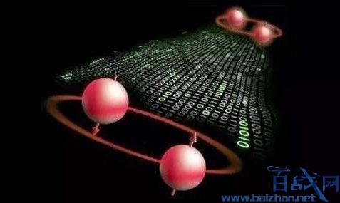 全新量子物态,全新量子物态是什么,量子