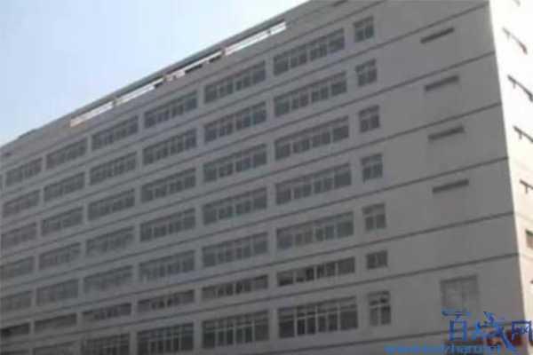 京杭招募艾滋病疫苗志愿者