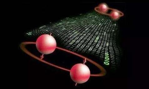 全新量子物态是什么样的?潘建伟研究团队发现全新量子物态