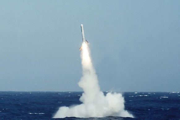 朝韩有意打破朝核问题僵局,向外界释放善意信号