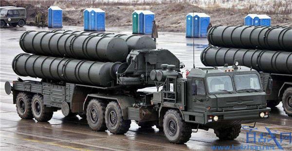 俄将向土耳其交付S-400,俄罗斯向土耳其交付s-400,s-400防空导弹
