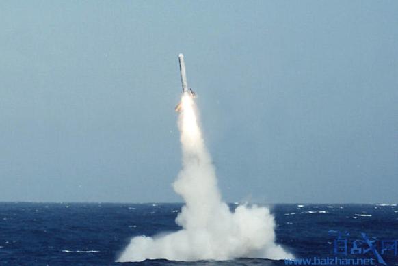 朝韩打破朝核问题僵局,朝韩有意打破朝核问题僵局,朝核问题