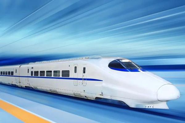 重庆直达香港高铁列车票正式开售 从重庆西站到香港西九龙站需7小时37分钟