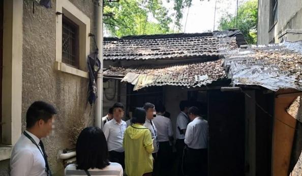 南京天价学区房闹剧,200万成交却不一定能入学