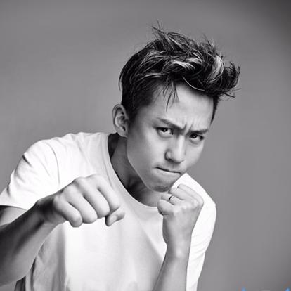 鄧超_鄧超演的電影_鄧超個人資料