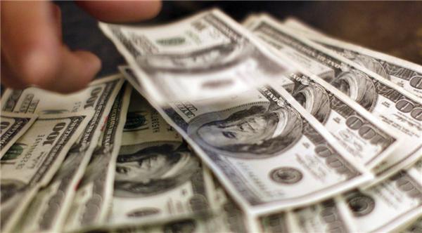 美国经济明年或将衰退,接受调查CFO近半数持消极态度