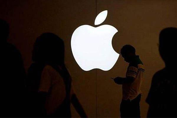 苹果获隔空触屏专利,苹果这份专利的人机互动解决方案诱人