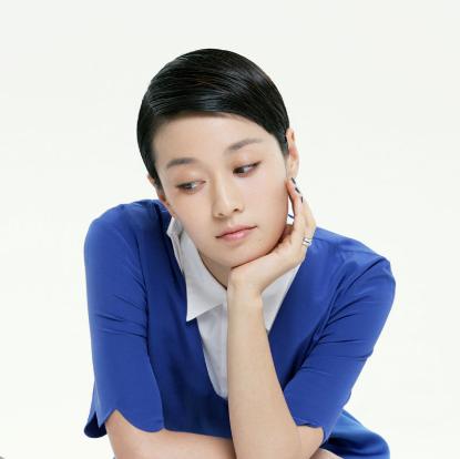 马伊琍资料_马伊琍主演的电视剧_马伊琍个人资料