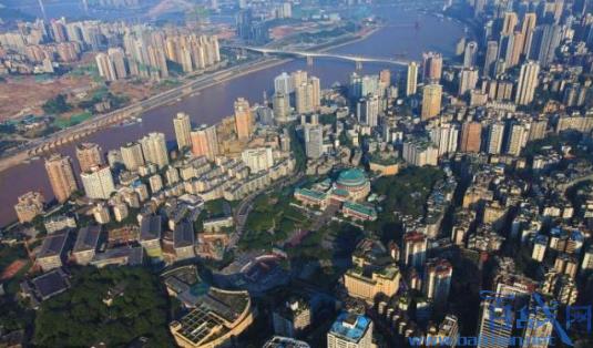 中国常住人口排行榜出炉