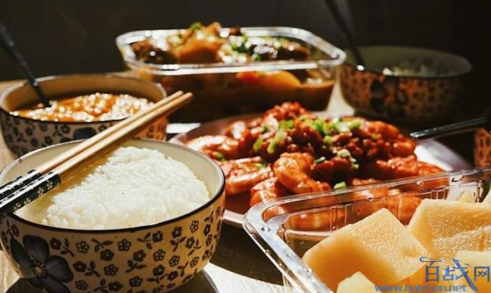 最招癌6个饮食习惯,这些习惯你平时都有注意过吗?