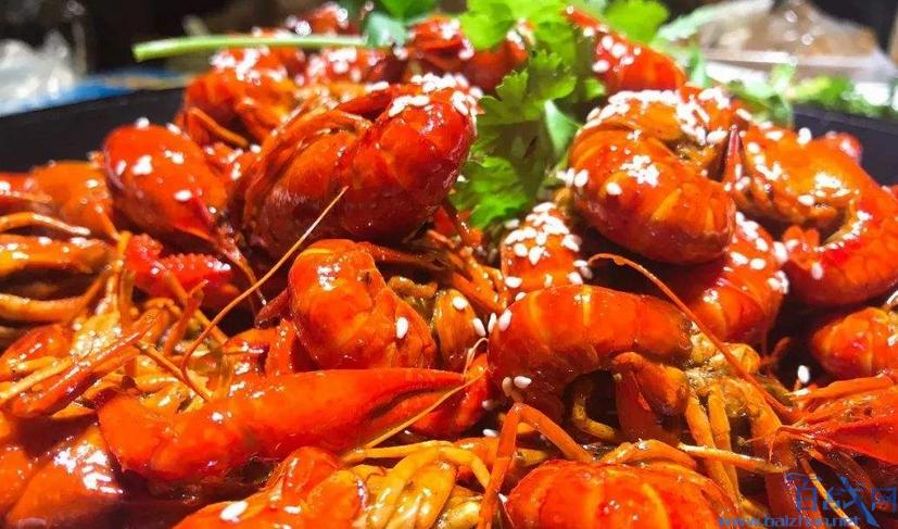 小龙虾被视为诅咒,小龙虾被渔民视为诅咒,小龙虾诅咒