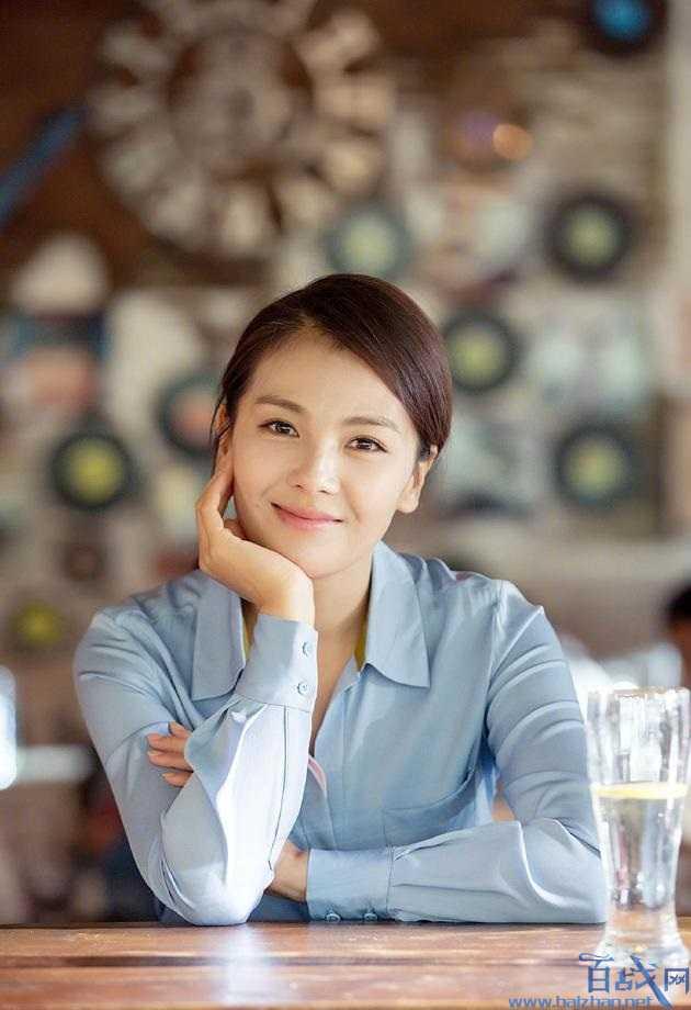 刘涛回应被粉丝吐槽态度好,询问粉丝求意见新剧角色定位互动佳