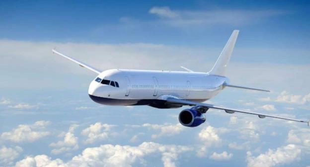 多国航空公司更改国际航班线路,海湾地区局势紧张令人担忧
