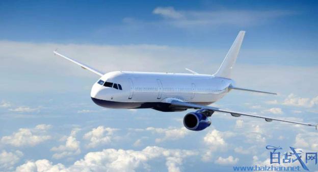 多国更改国际航班线路,多国更改航班线路,多国航空公司更改线路