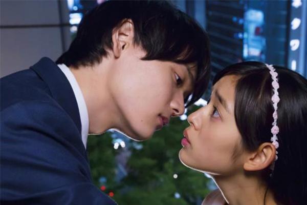 古川雄辉结婚喜讯公开,这名曾饰演入江直树的帅气男子有归宿了