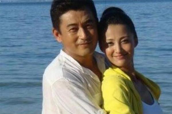 杨树鹏前妻身份是什么 杨树鹏和她究竟是为何结束婚姻?