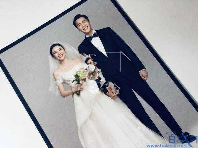 唐艺昕婚纱照曝光,张若昀和唐艺昕婚礼,张若昀和唐艺昕婚纱照
