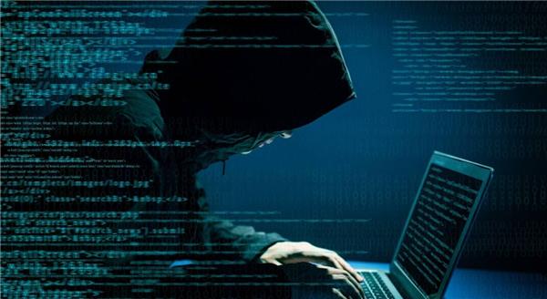 伊朗挫败美国网络攻击,伊方研究人员开发专用防火墙软件