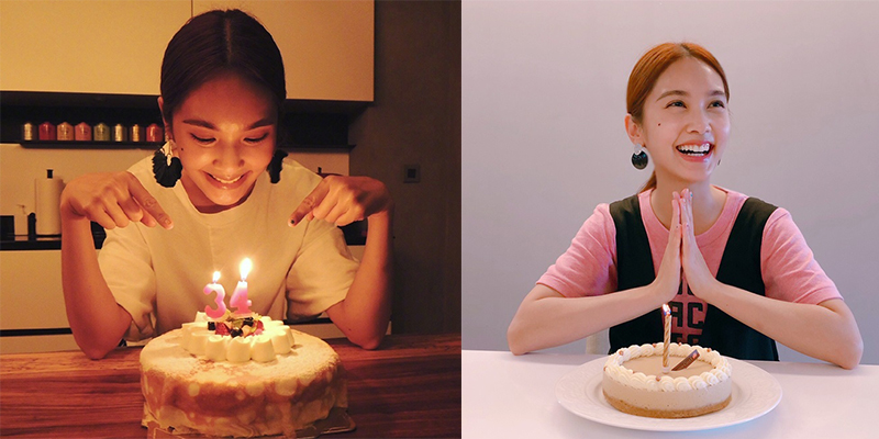 杨丞琳的短发造型超减龄,说什么34岁大龄姐姐我是完全不相信的