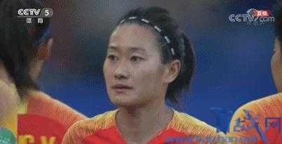 中国女足无缘八强,女足世界杯无缘八强,中国女足0:2意大利