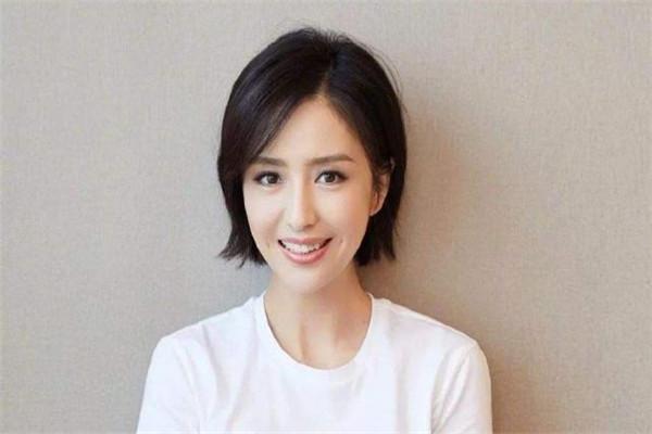 演员佟丽娅宣布辞演三十而已 由于档期原因无法参演