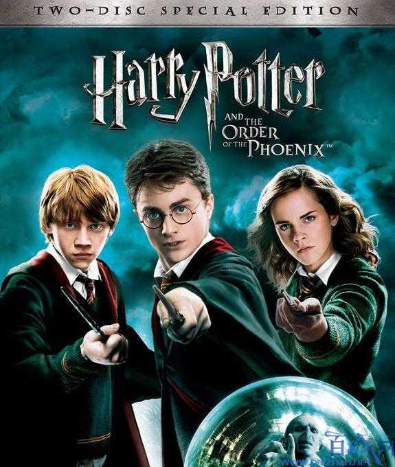 哈利波特电视剧,哈利波特拍剧是真的吗,罗琳否认哈利拍剧,哈利波特