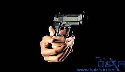 孕妇遭枪击胎死腹中,美国孕妇遭枪击胎死腹中,孕妇遭枪击被起诉