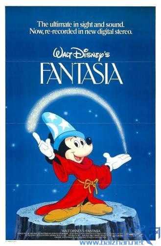 迪士尼动画师去世,迪士尼动画师弥尔顿·奎,弥尔顿·奎,怎么长寿