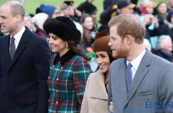 皇室作家警告,皇室作家警告梅根王妃,英国皇室作家警告