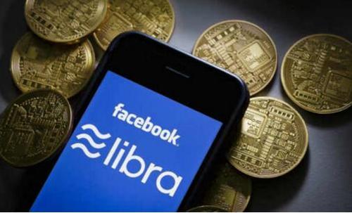 美国消费者权益组织叫停脸书加密货币 为什么要叫停脸书加密货币呢?