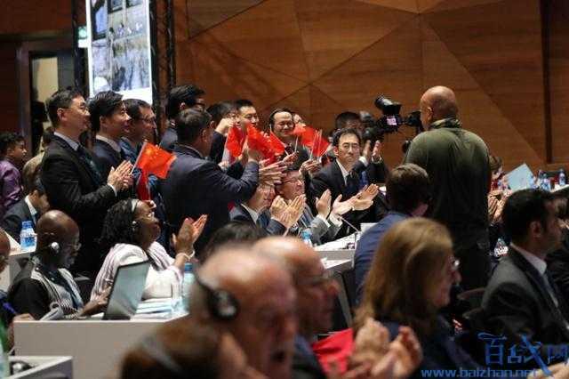 世界遗产总数量中国第一 我国世界遗产总数达到55处