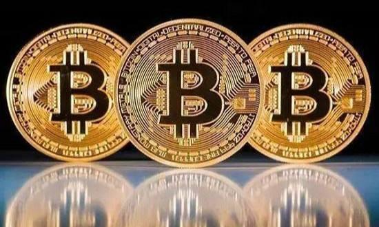央行探索数字货币,虚拟数字货币,央行货币政策