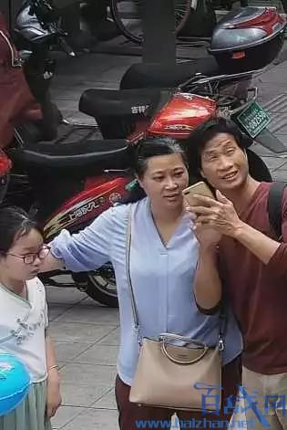 杭州女童被租客带走,女童被租客带走后失踪,租客带走女童后自杀