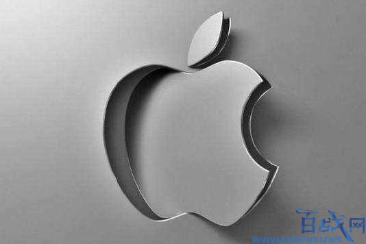 苹果陷入最惨败象,苹果公司陷入22年来最惨败象,苹果公司