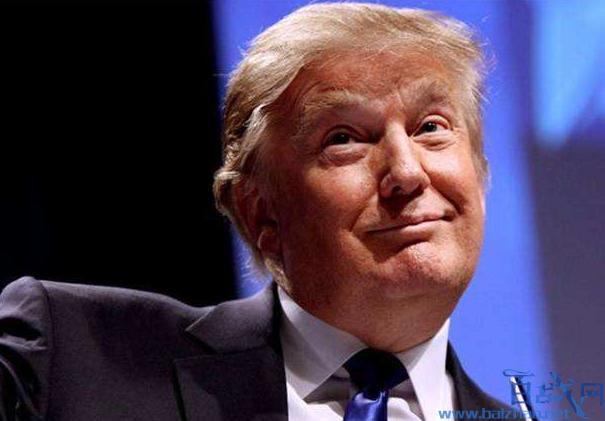 """美国总统特朗普又要放大招,白宫召集网络大咖开""""水军""""会议"""