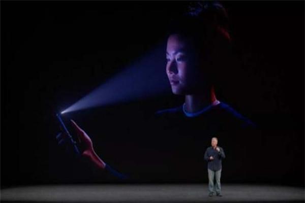 faceid,iphone,苹果
