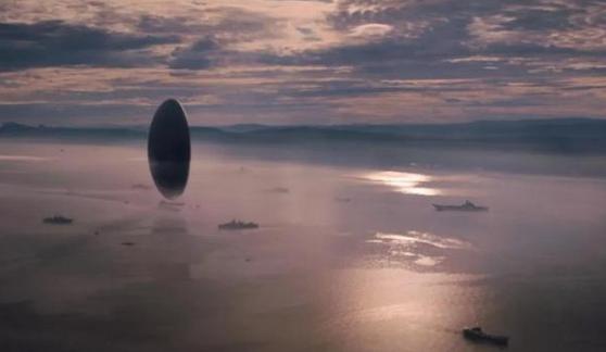 科学家用科幻设定来验证平行时空,什么是镜像平行宇宙?