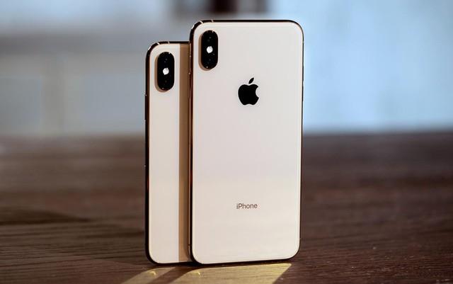 砍掉faceID?苹果或将推出中国特别版iphone 无faceid新增屏下指纹识别